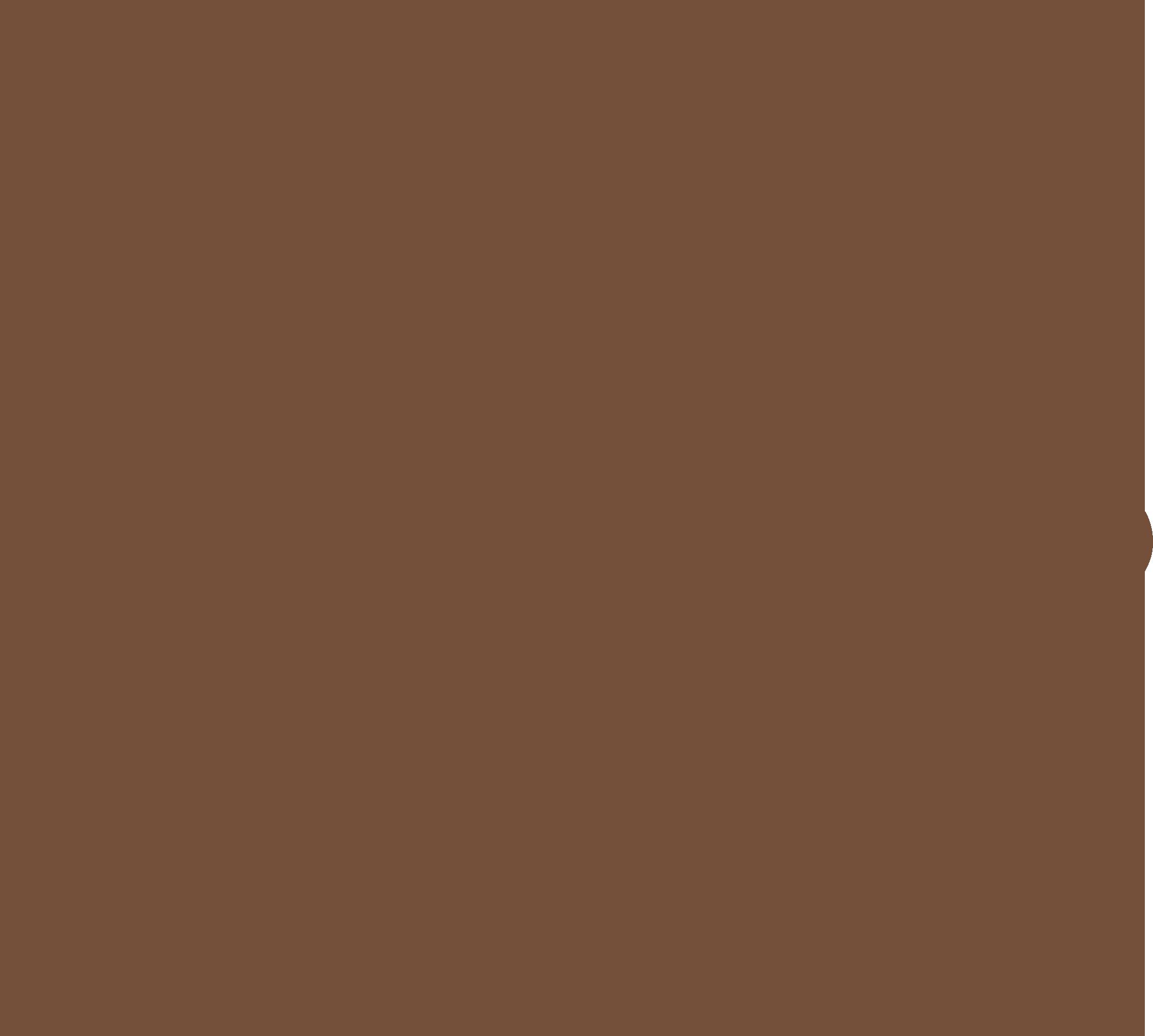 PaPrezzo | Accesorii și încălțăminte la comandă